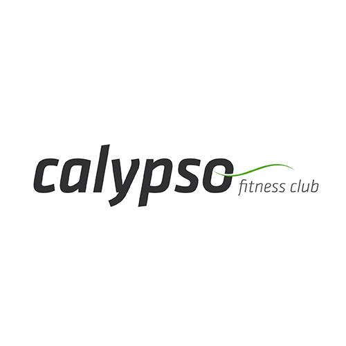 rc - logo - calypso.png