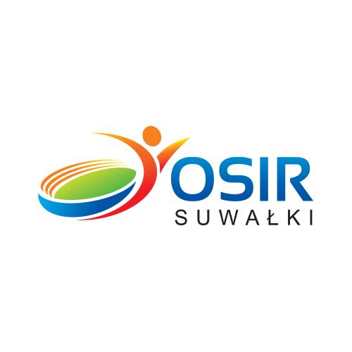 rc - logo - osir.png