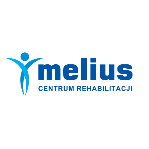 rc - logo - melius.png