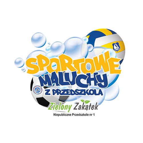 rc - logo - przedszkole.png