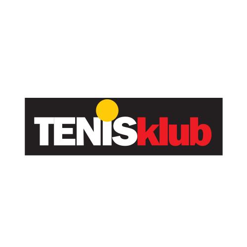 rc - logo - tenisklub.jpg