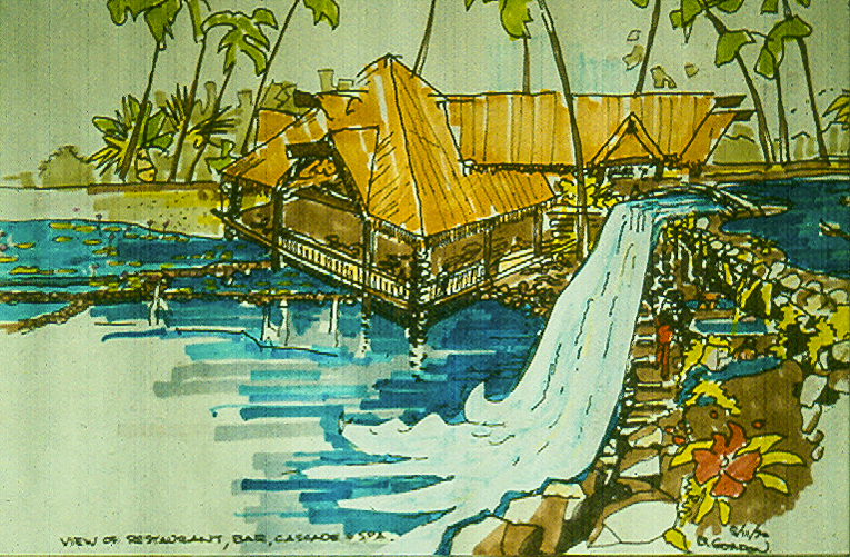 TahitiWaterfall copy.jpg