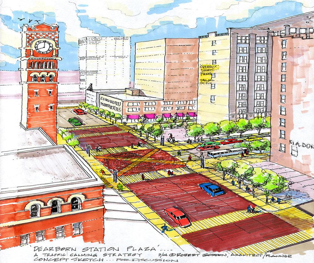 Dearborn Plaza-Horizon.jpg