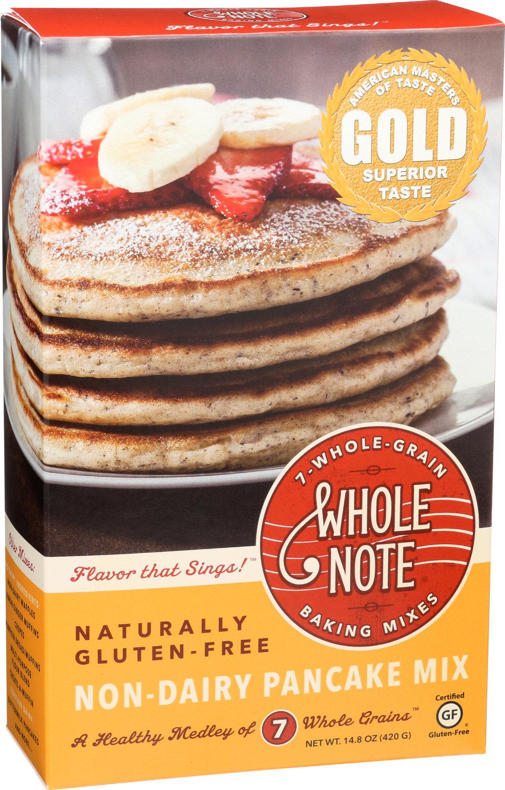 nd-pancake-front.png