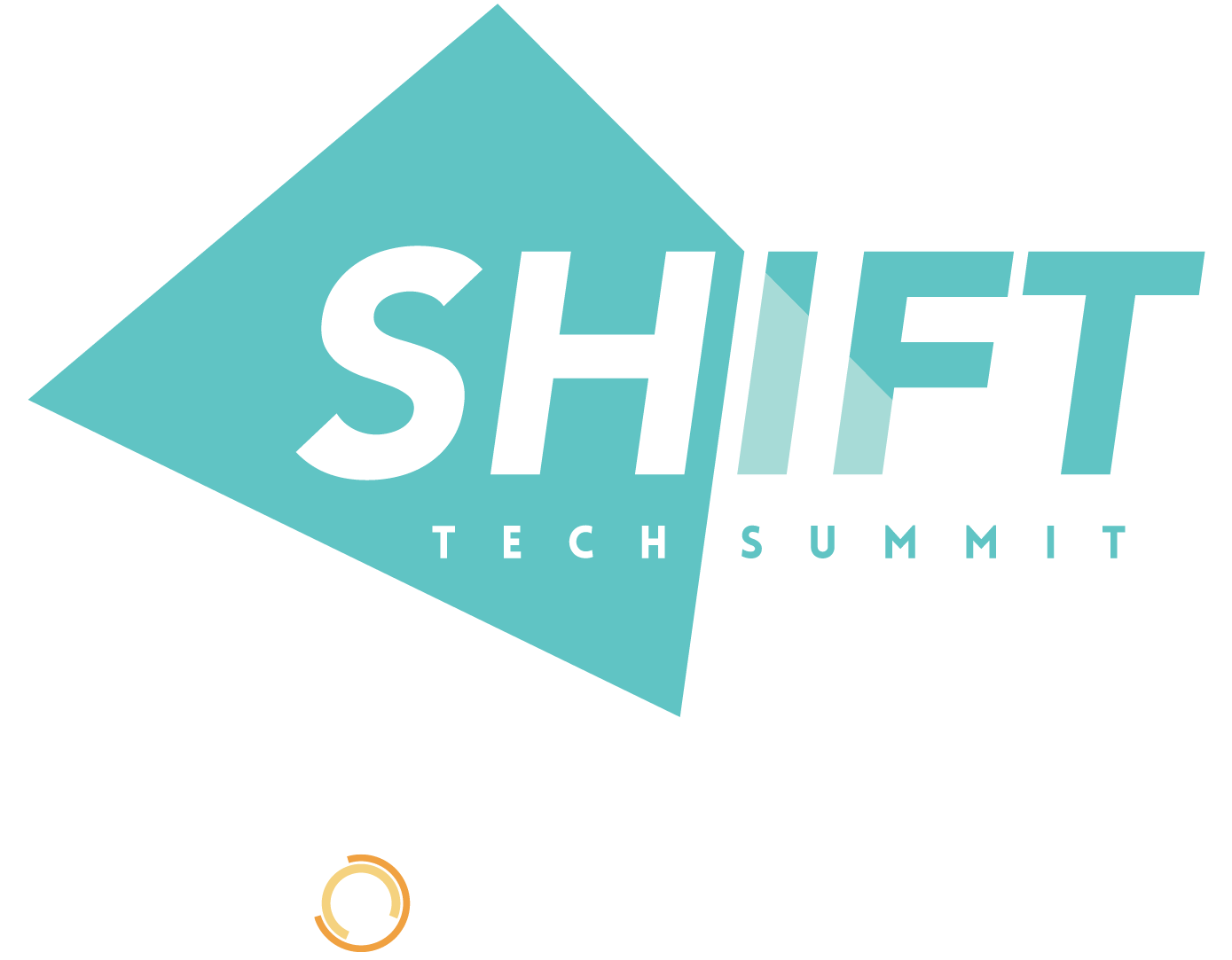 SHIFT TECH SUMMIT