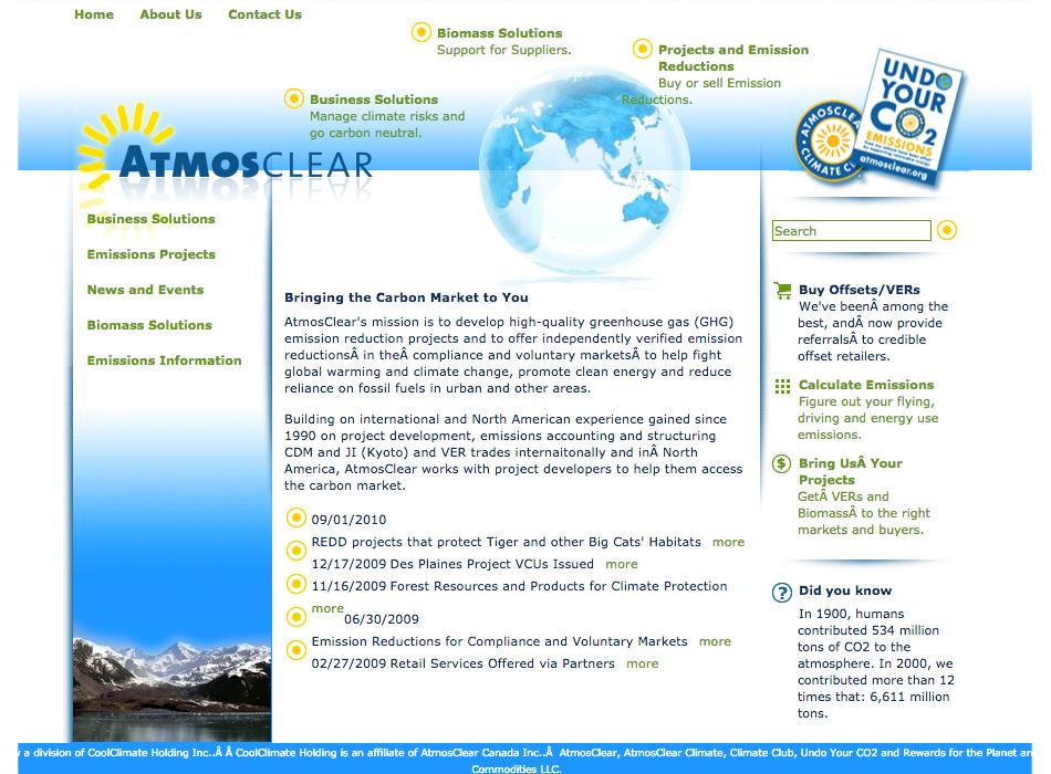 atmosclear.org.jpg