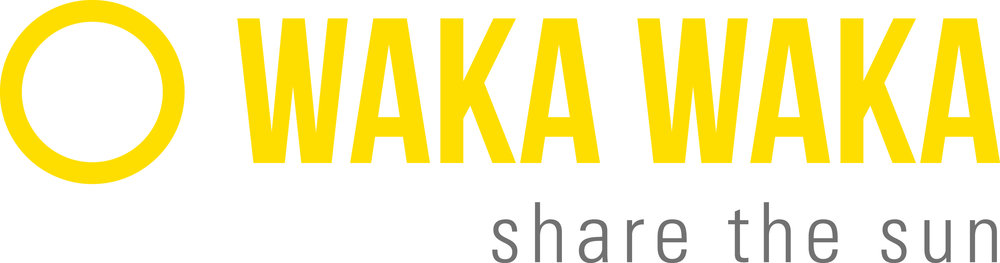 WakaWaka Large.jpg