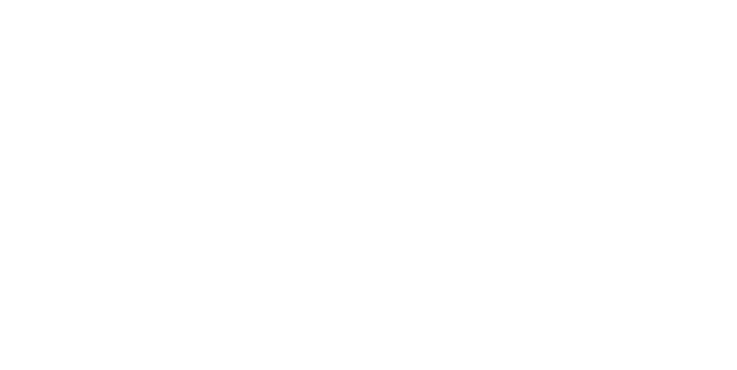 Green Insights