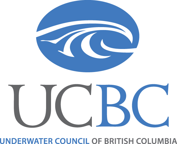 UCBC | The Underwater Council of British Columbia