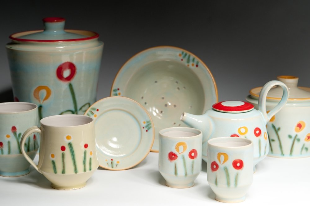 GREATceramics_002-2.jpg