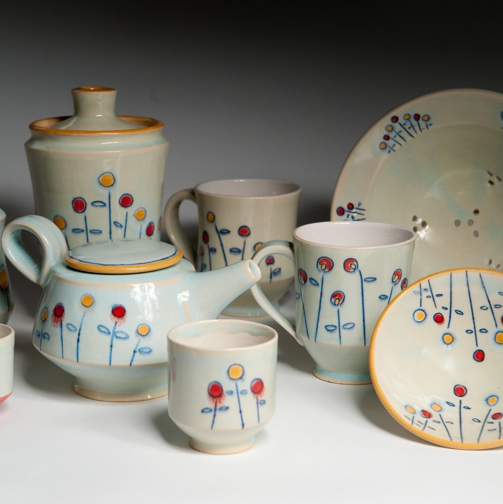 GREATceramics_011.jpg