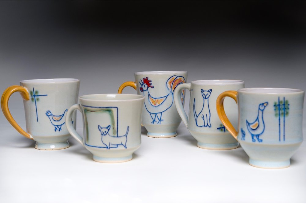 Animalmugs.jpg