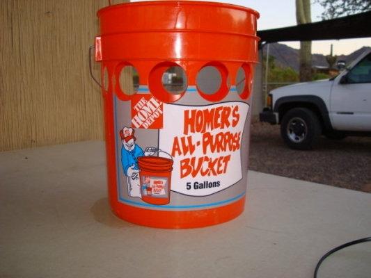 bucket_Swamp_Cooler