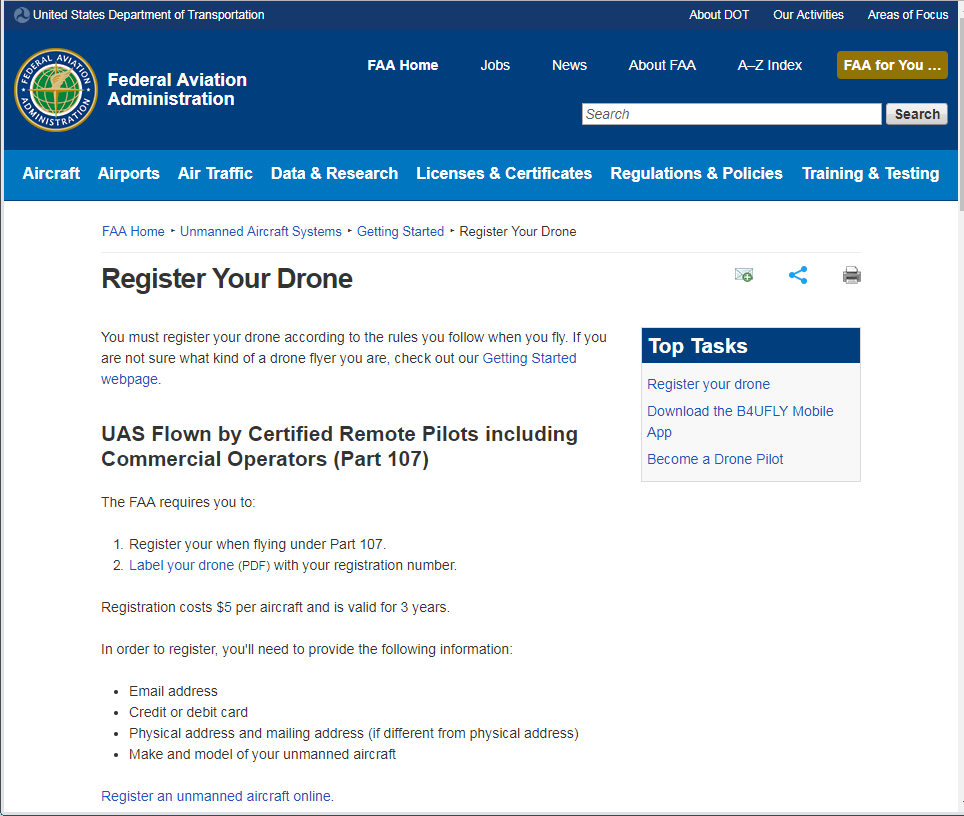 Burning_Man_Drone_FAA-Register.png