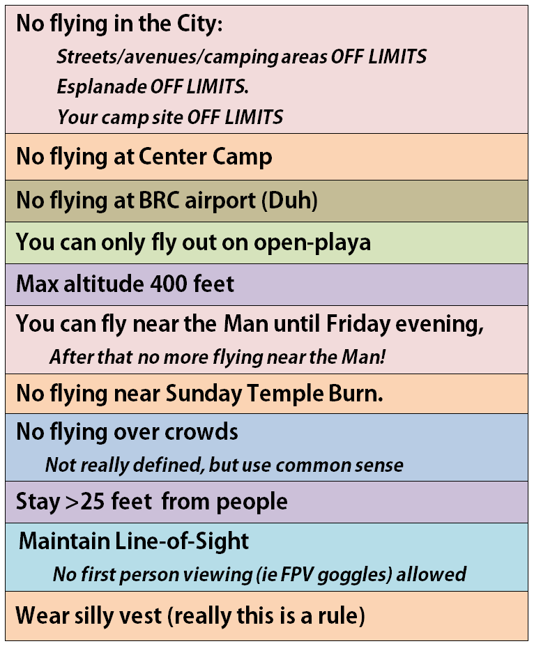 Drone_Burning_Man_Rules.png