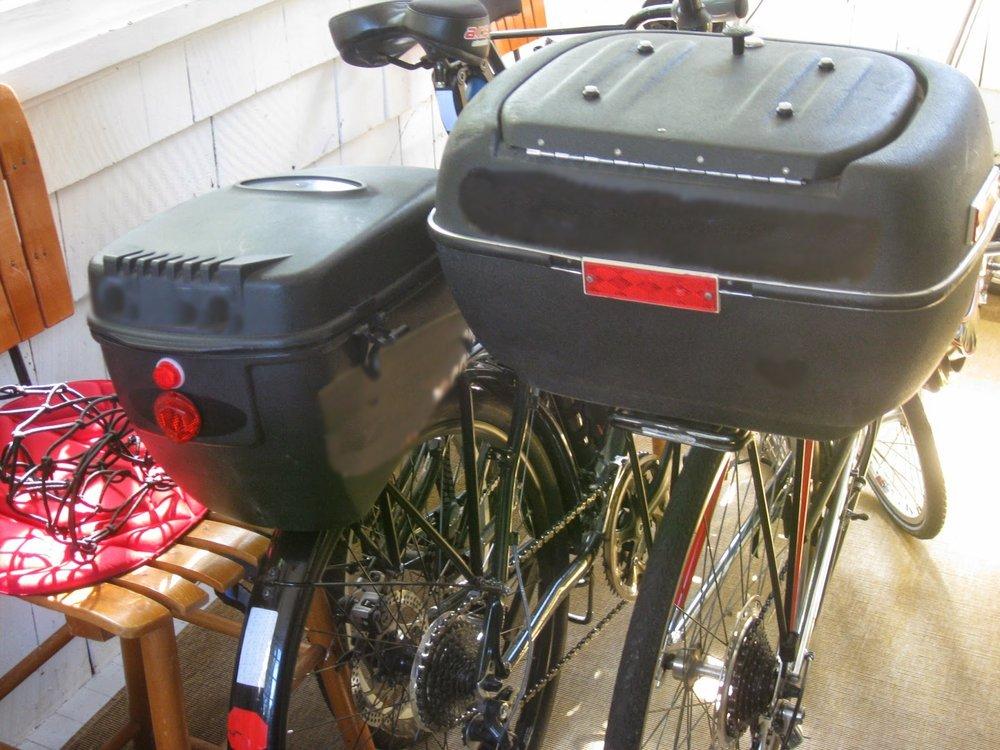 DIY Bike Trunk.JPG