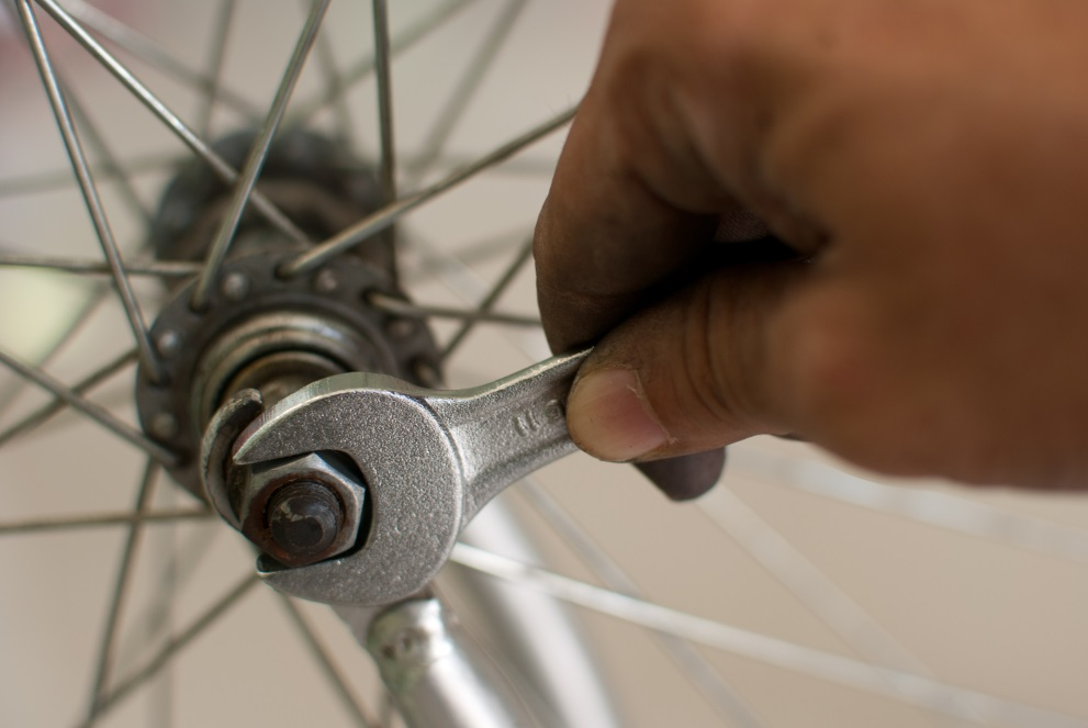 Wrench1.jpg