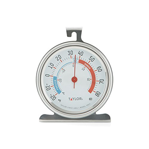 Cooler Thermometer $5.78