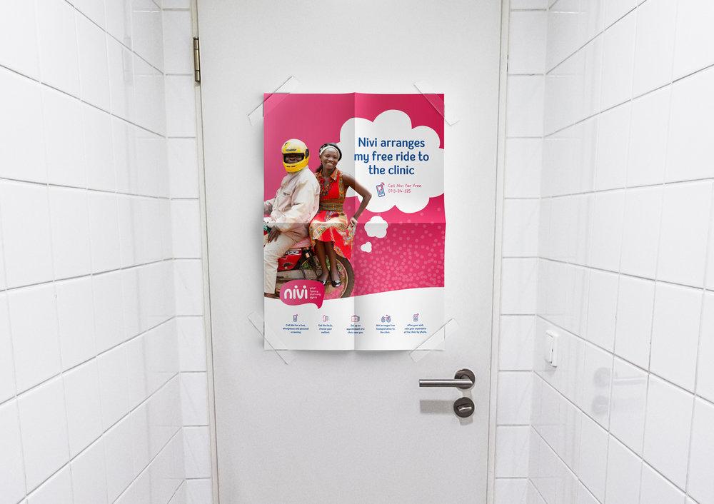Nivi_Toilet_poster_mockup_v3.jpg