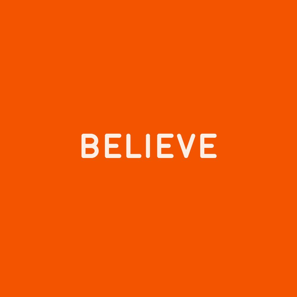 1bif_believe.png
