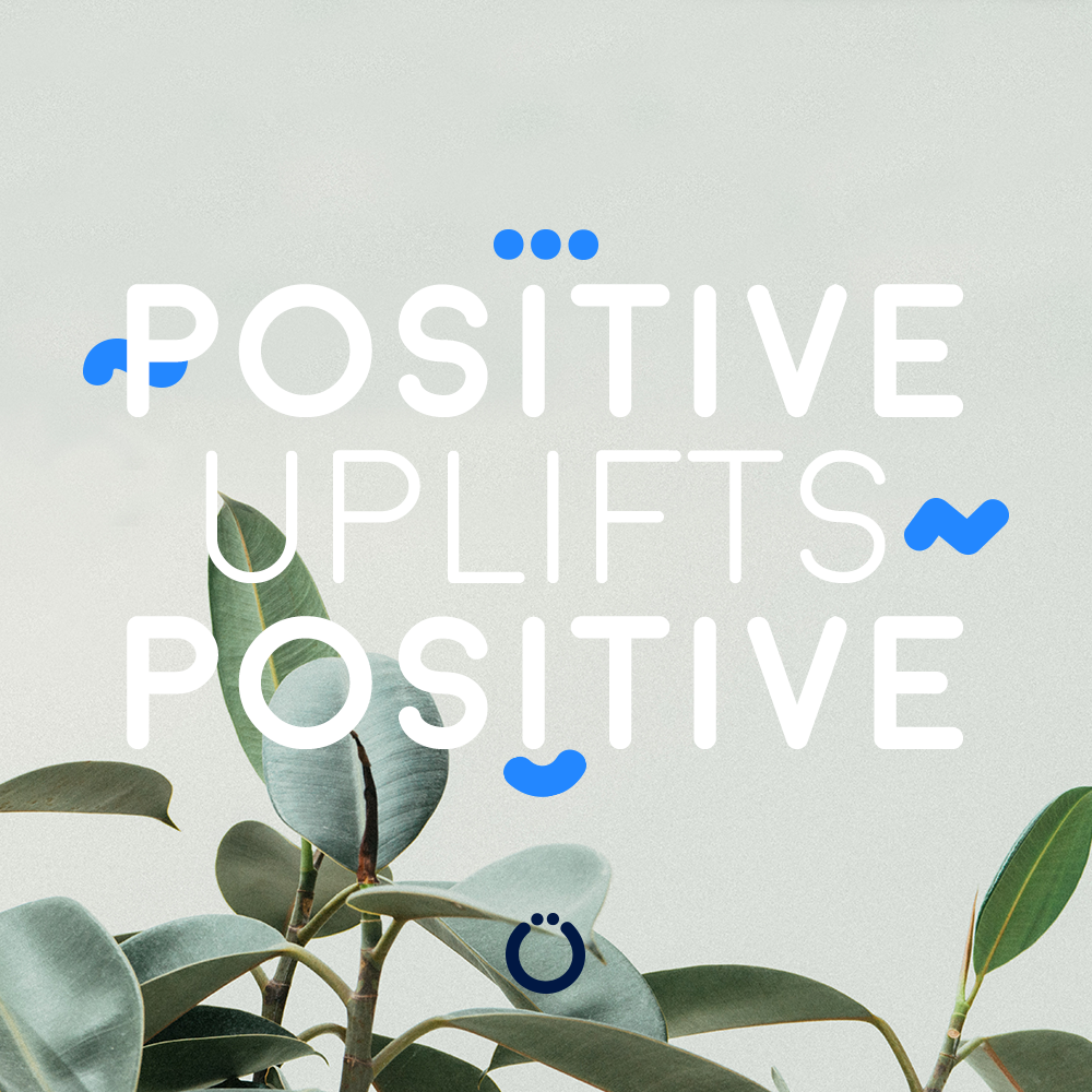 2Bif_Hack_positivepositive.png