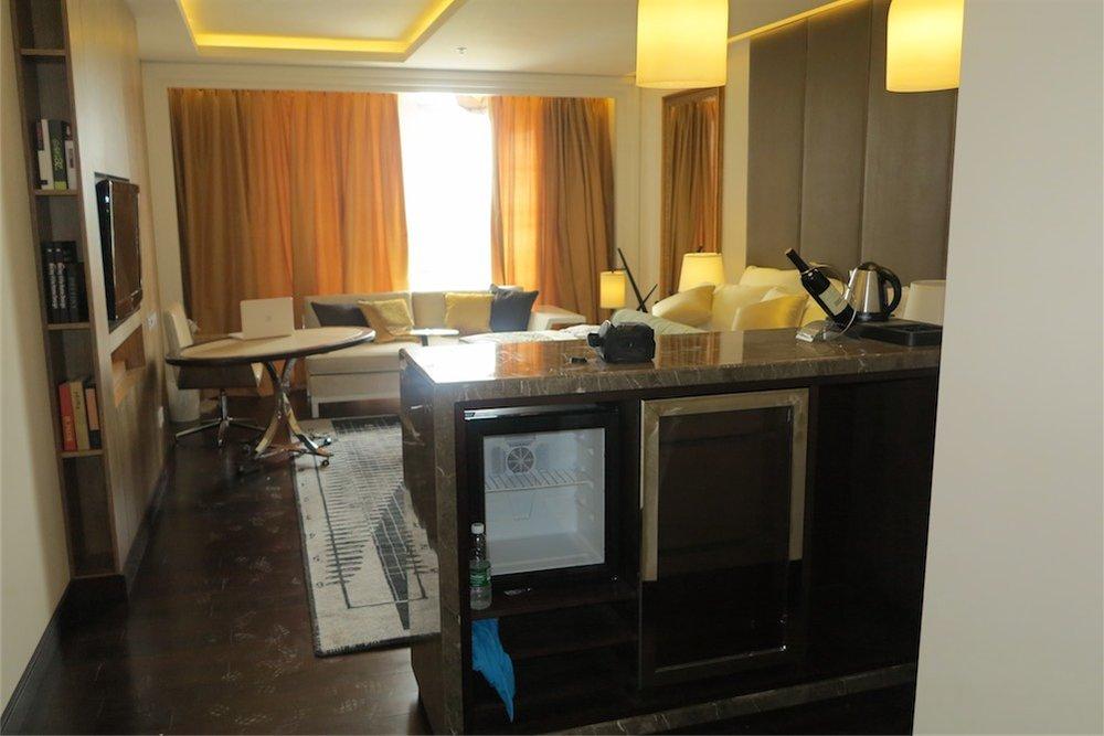 Bangladesh-Le-Meridien-Hotel-12.jpg
