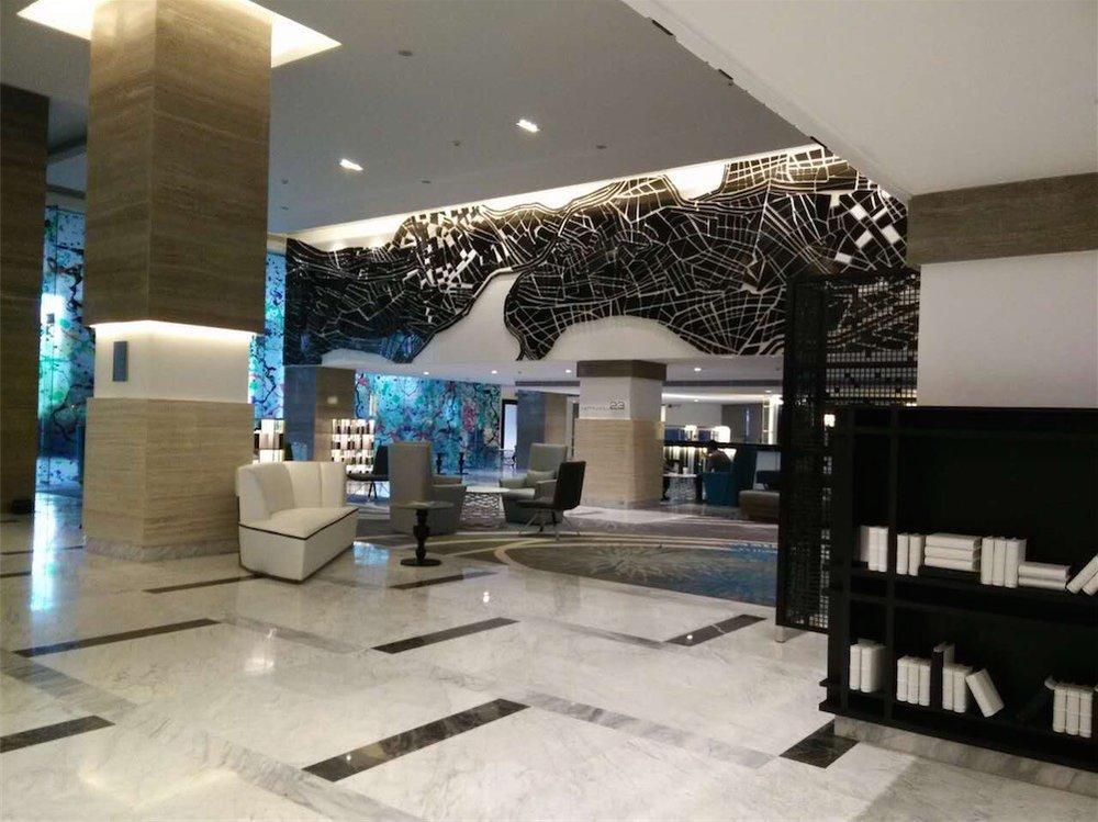 Bangladesh-Le-Meridien-Hotel-16.jpg