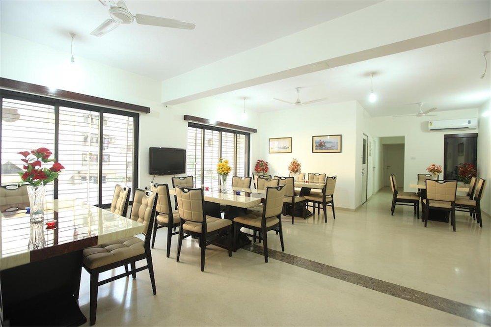 India-Mumbai-Laico-Residency-1.jpg