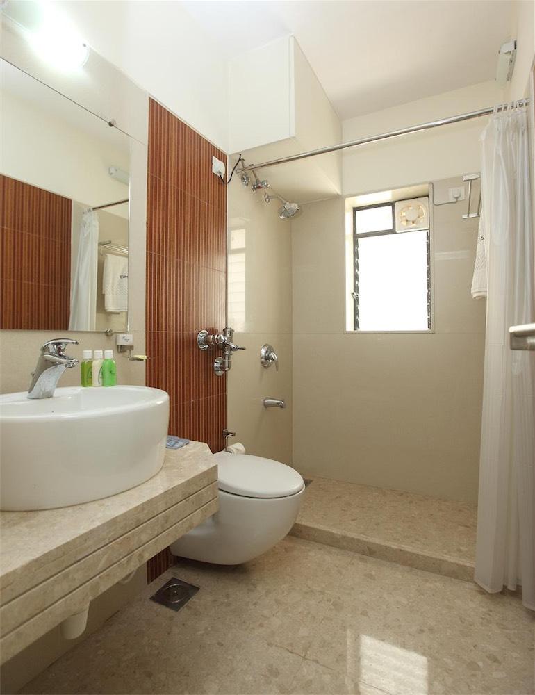 India-Mumbai-Laico-Residency-2.jpg