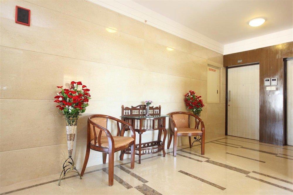 India-Mumbai-Laico-Residency-7.jpg