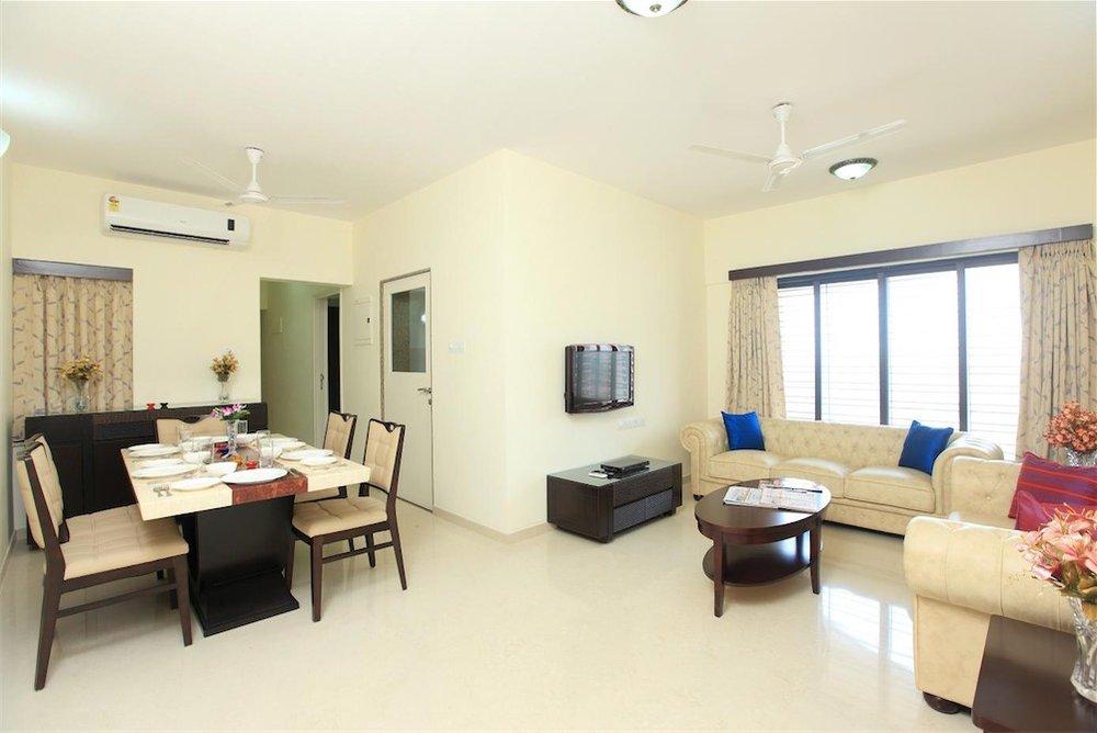 India-Mumbai-Laico-Residency-8.jpg