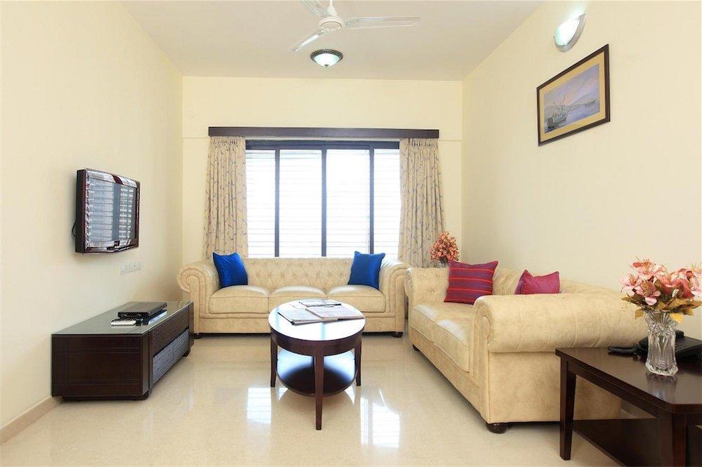 India-Mumbai-Laico-Residency-9.jpg