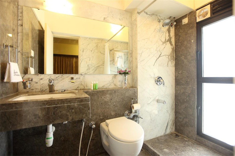 India-Mumbai-Laico-Residency-11.jpg
