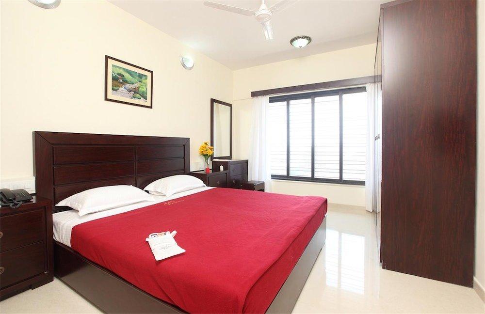 India-Mumbai-Laico-Residency-12.jpg