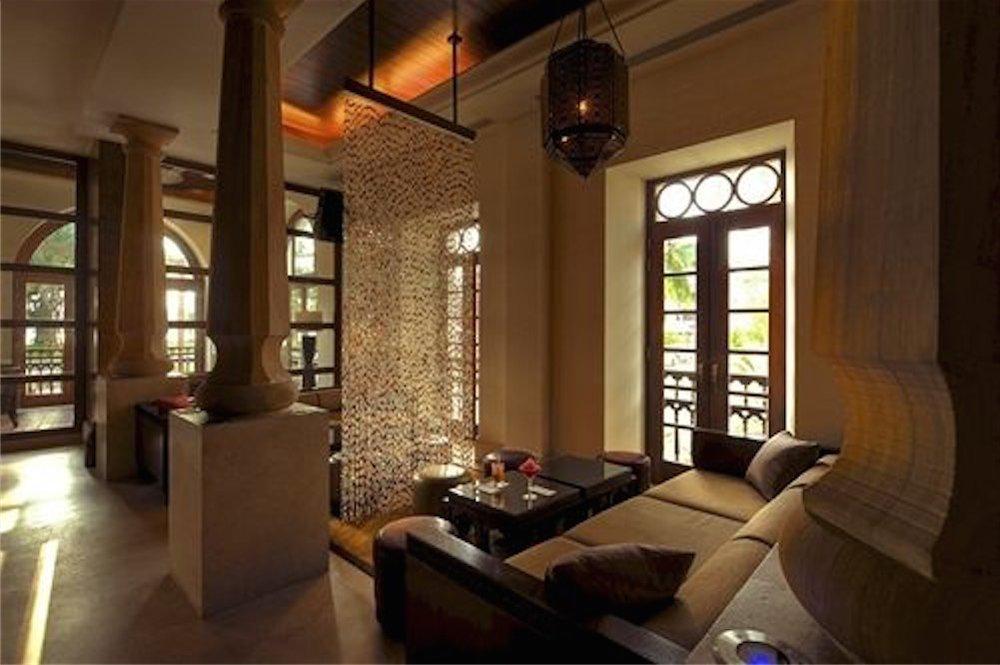 India-Goa-Grand-Hyatt-Goa-5.jpg