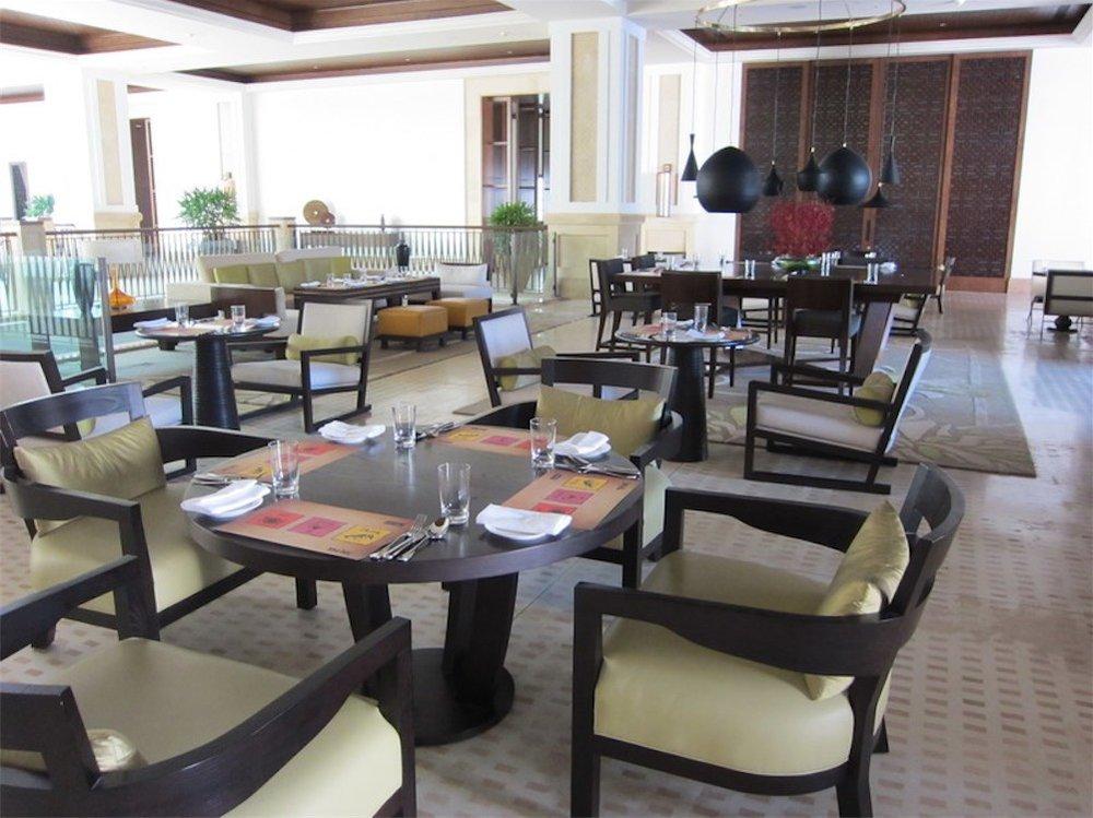 India-Goa-Grand-Hyatt-Goa-10.jpg