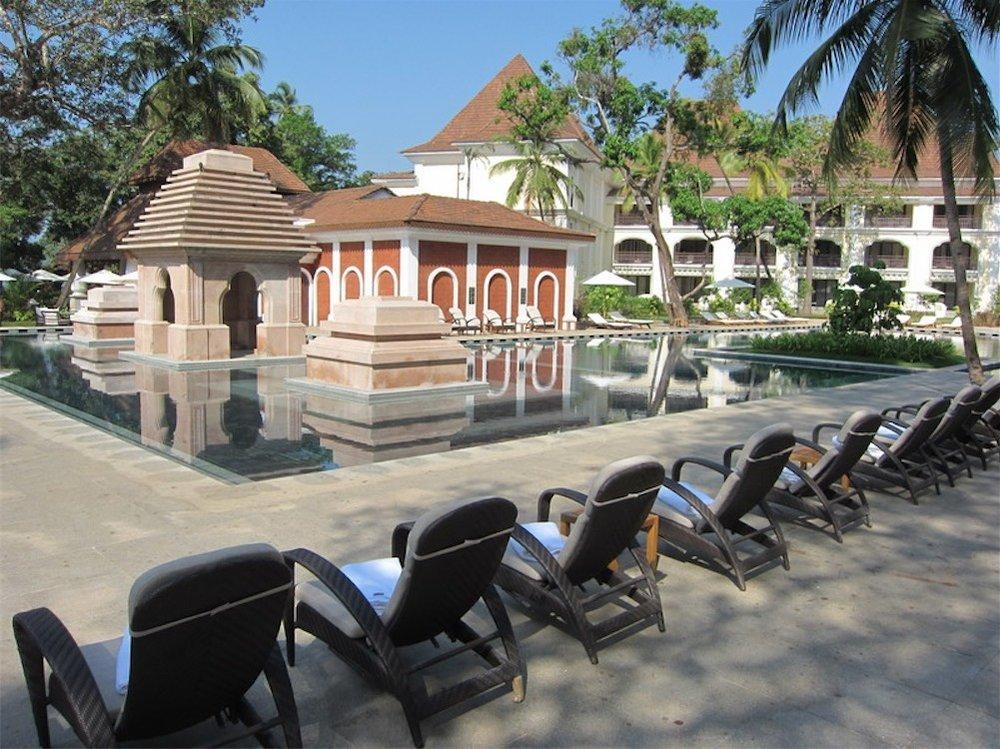 India-Goa-Grand-Hyatt-Goa-12.jpg