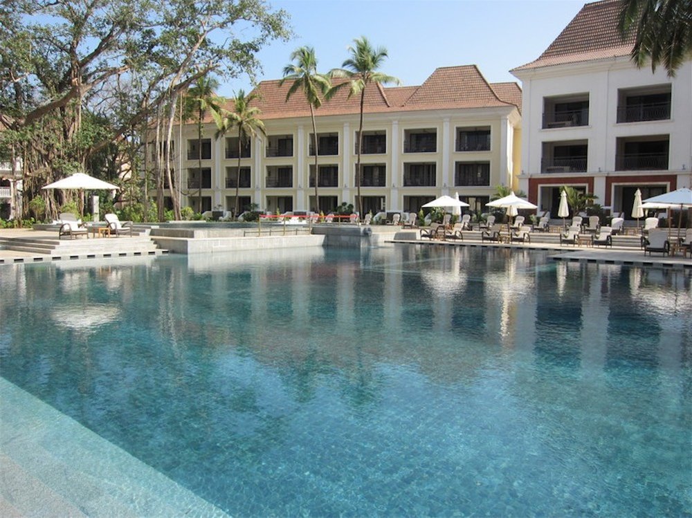 India-Goa-Grand-Hyatt-Goa-13.jpg