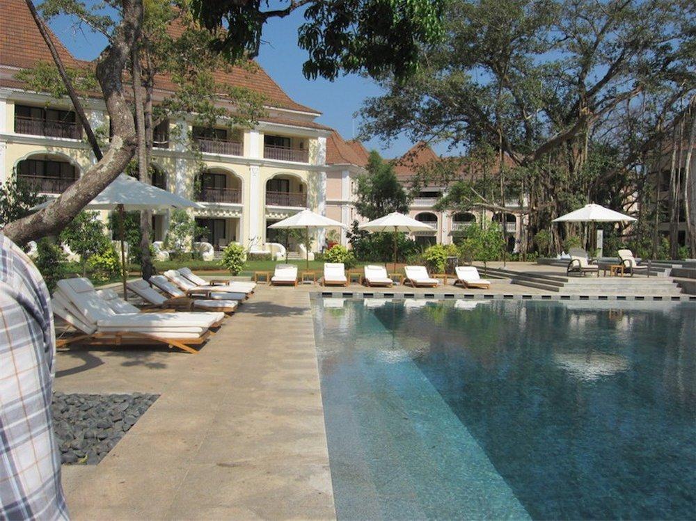 India-Goa-Grand-Hyatt-Goa-14.jpg