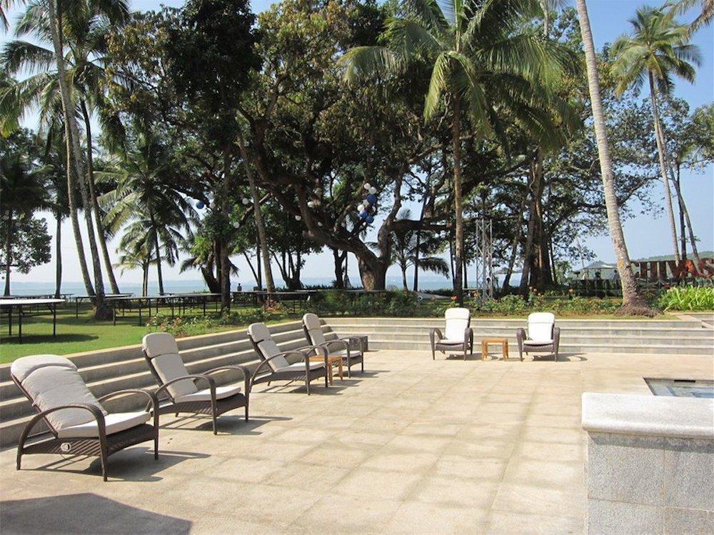 India-Goa-Grand-Hyatt-Goa-16.jpg