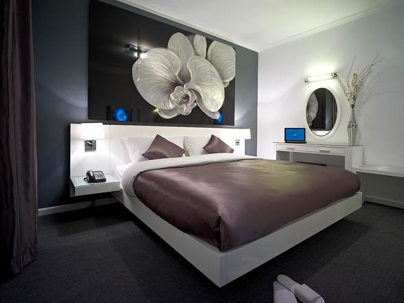 KSA-Reviera-Hotel-3.jpg