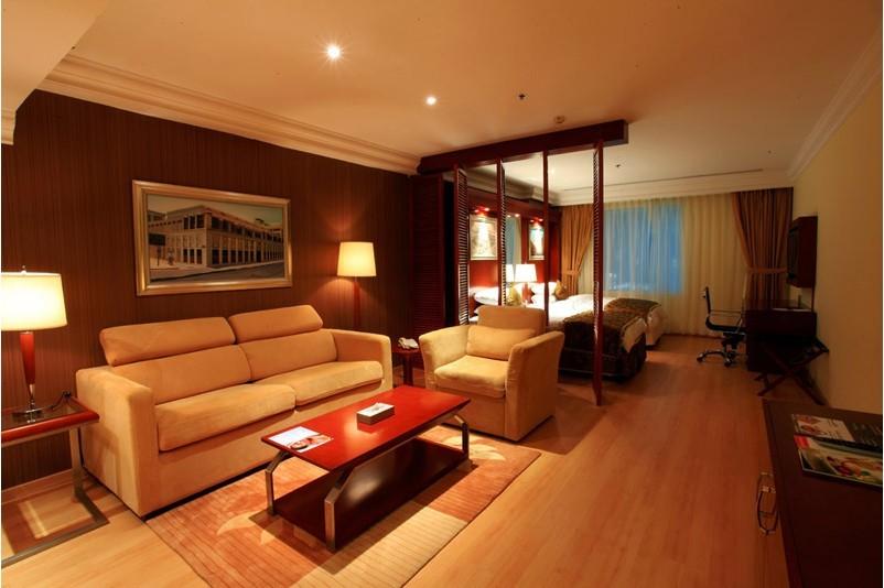 Doha-Coral-Hotel-4 (1).jpg