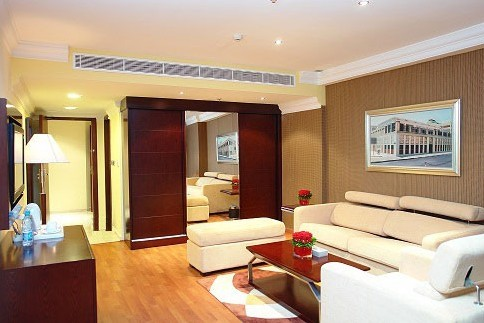 Doha-Coral-Hotel-5.jpg