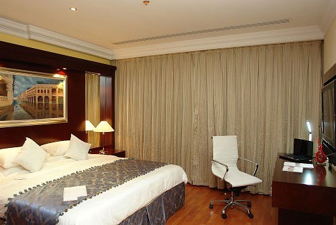 Doha-Coral-Hotel-6.jpg