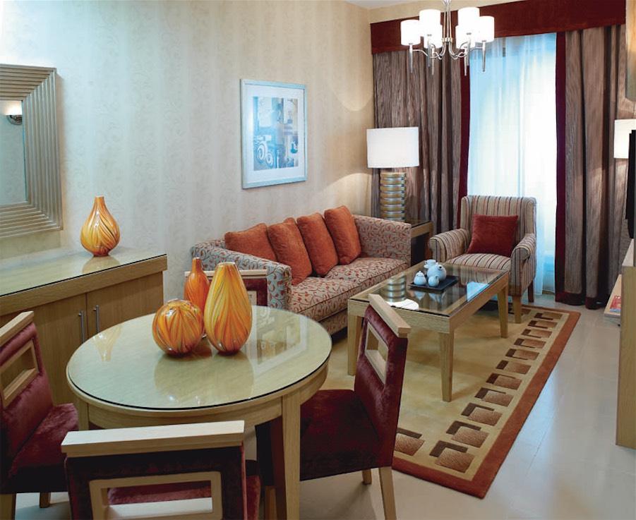 UAE-TIME-Oak-Hotel-Suites-1.jpg