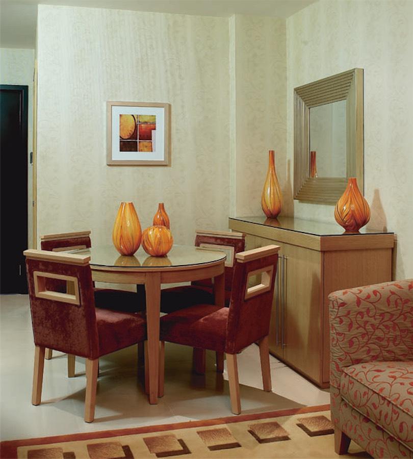 UAE-TIME-Oak-Hotel-Suites-2.jpg