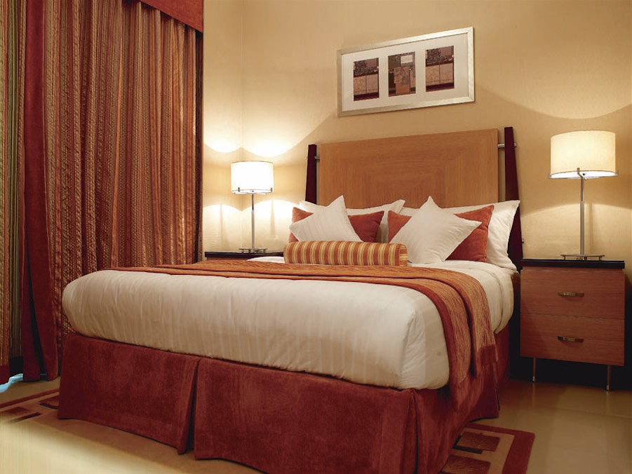 UAE-TIME-Oak-Hotel-Suites-6.jpg