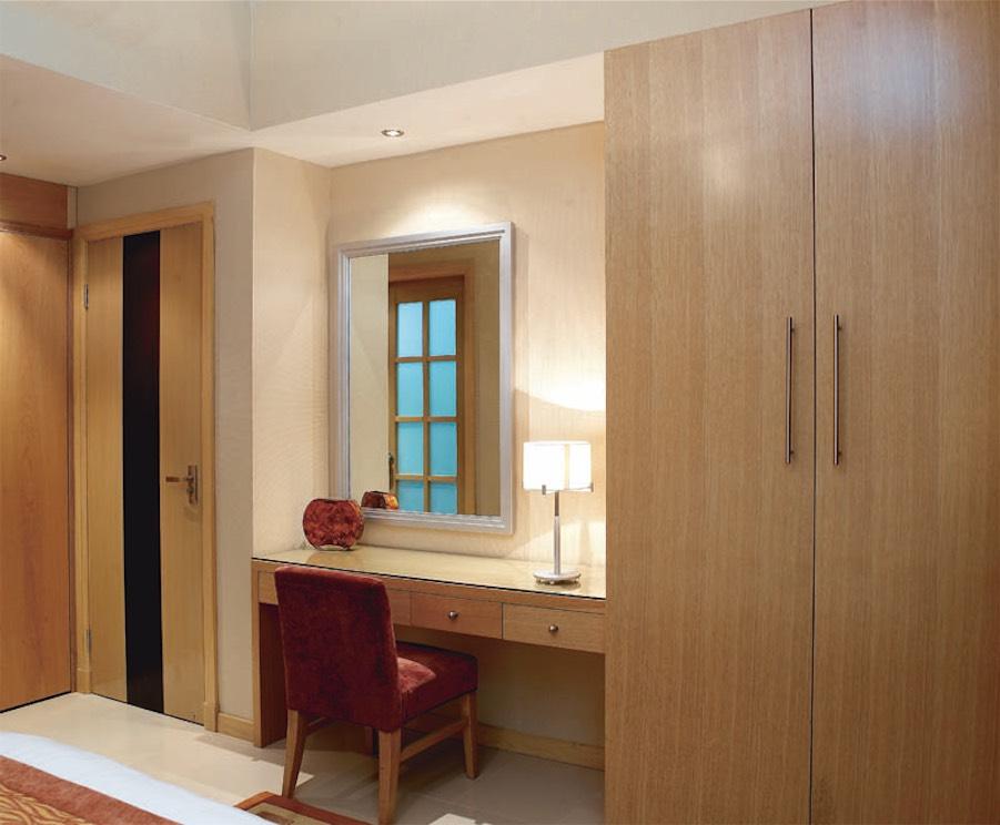 UAE-TIME-Oak-Hotel-Suites-7.jpg
