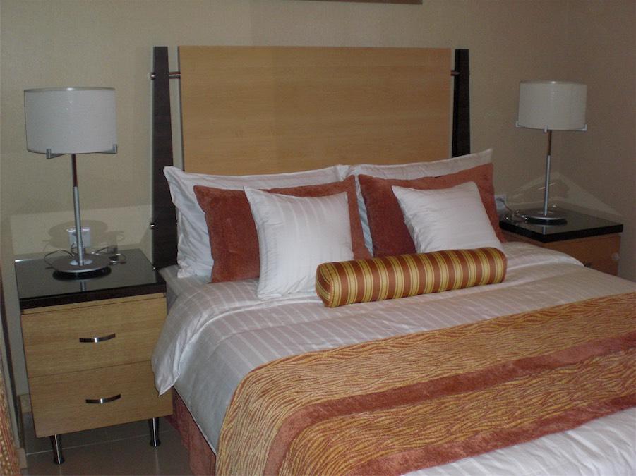 UAE-TIME-Oak-Hotel-Suites-11.jpg