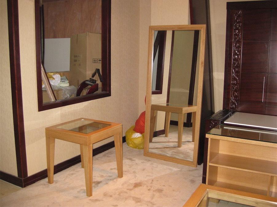 UAE-TIME-Oak-Hotel-Suites-12.jpg